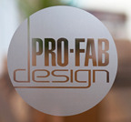 CPFD_logoWeb