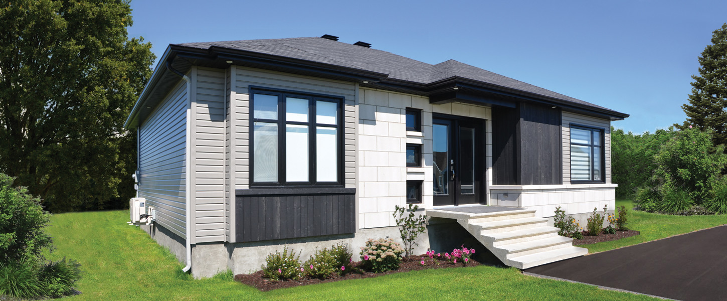 14 decorative modular home vs mobile home kaf mobile homes - Manufactured vs mobile home ...