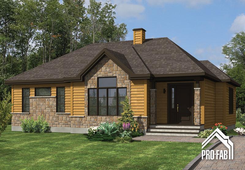 Pro fab constructeur de maisons modulaires usin es pr fabriqu es mod le java for Maison modele profab