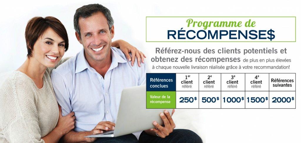 recompenses_visuel