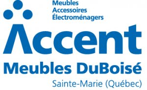 ACCENT_DUBOISEweb