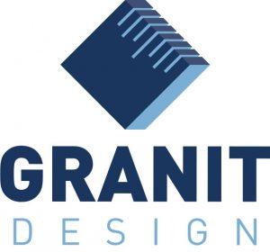GranitDesignBIL