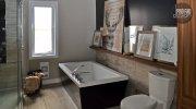 PRO-FAB - Salle de bain Modèle Magnifika