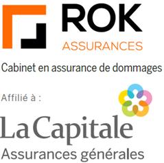 Logo-ROK-La-CapitaleWEB