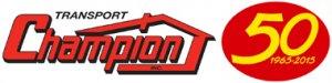 LogoChampionWEB