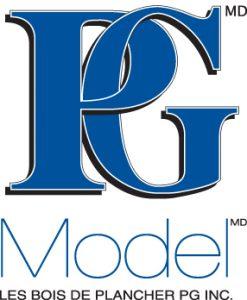 PG-Model_fr_processWEB