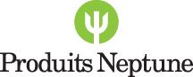 PRODUITS-NEPTUNE-Logo_ColorWEB