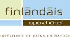 Spa-Le-Finlandais_Logo_web
