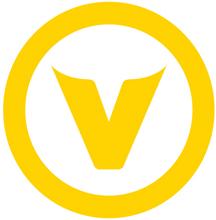 V_logo_jaune