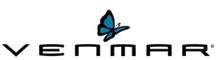 Venmar_logoweb