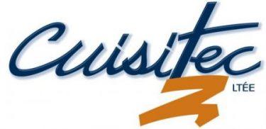 logo-Cuisitec-2-coul_web
