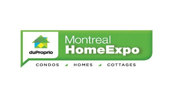 PRO-FAB - Montreal HomeExpo