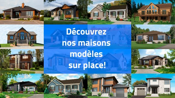 Modele De Maison En U. Free Maison Architecte Minimaliste Alsace