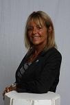 Monica Poirier