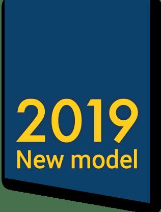 2019 home model