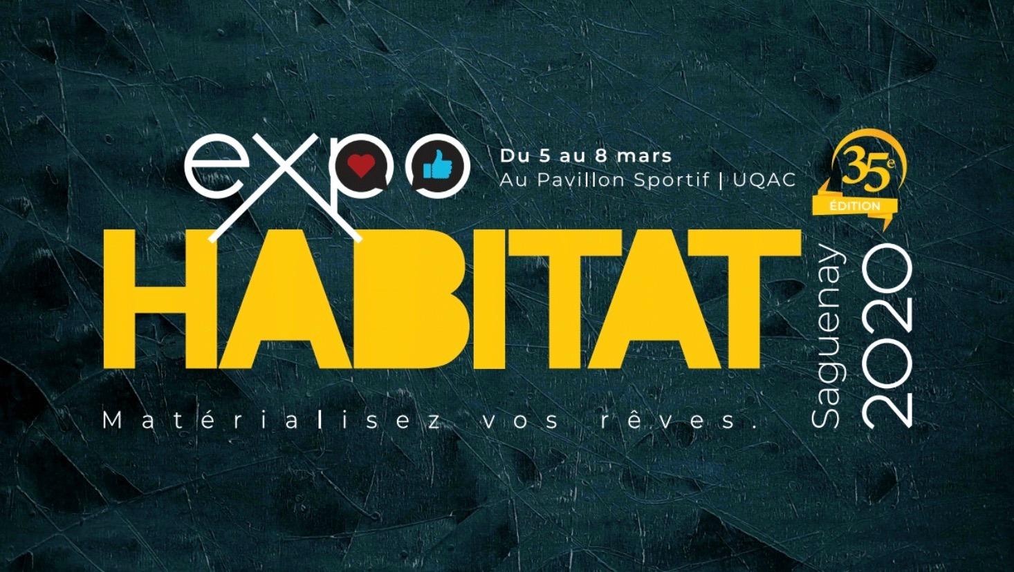 Expo Habitat Saguenay