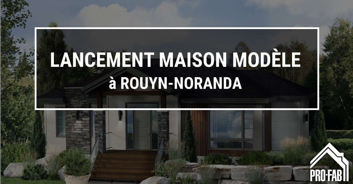 lancement-rouyn